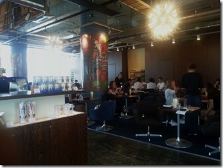 W-cafe-Kewpie (6)