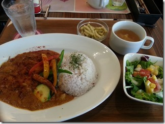 W-cafe-Kewpie (9)