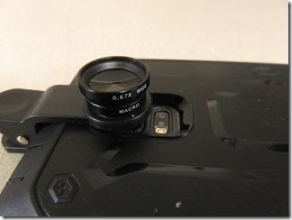 Wide-angle-macro-lens (15)