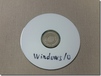 Windows10-isofail-download