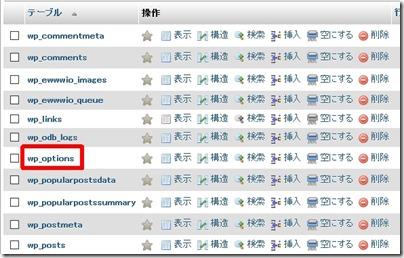 WordPress-adress-hennkou (11)