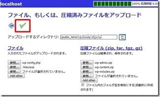 Wordpress-saiinsuto-ru (25)