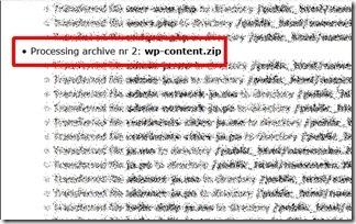 Wordpress-saiinsuto-ru (29)