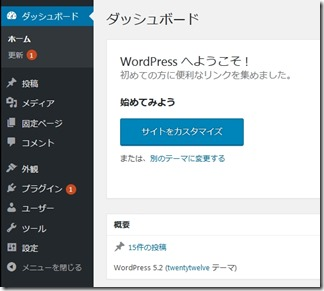 Wordpress-saiinsuto-ru (36)