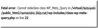 Wordpress-update (7)