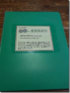 akuapiaakutagawa (8)