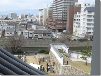 amagasakijyounaibu (5)