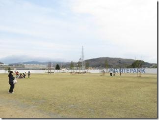 amaisekikouen-ama-sitepark (19)