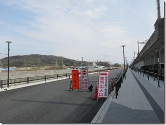 amaisekikouen-ama-sitepark (35)