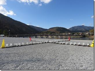 arasiyama-walk (16)