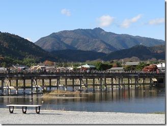 arasiyama-walk (18)