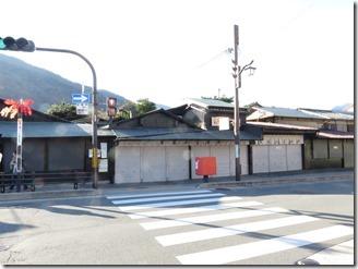 arasiyama-walk (30)