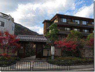 arasiyama-walk (5)