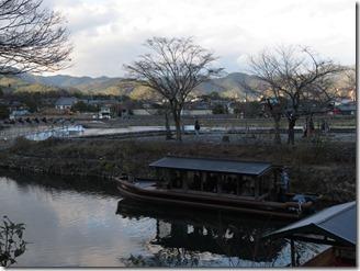 arasiyama-walk (60)