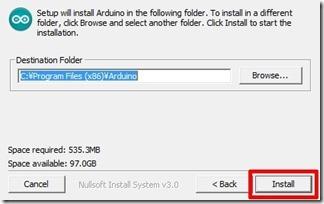 arduino-1.8.12-windows-INSTALL (3-1)
