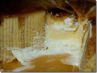 baumkuchen (7)