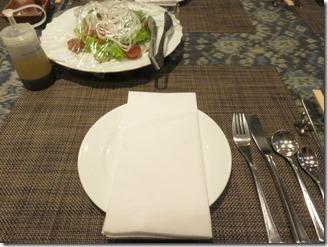 bisutoroyamagata-2017-4 (3)