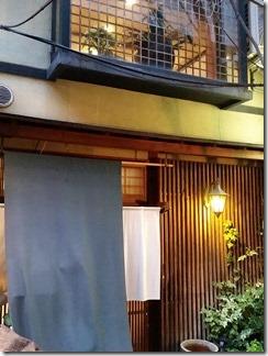 bisutoroyamagata2019 (3)