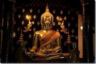 buddha-statue-2442883_1920