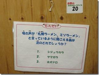 chihaya-hositosizannomyu-jiamu (16)