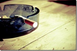 cigarette-tabako