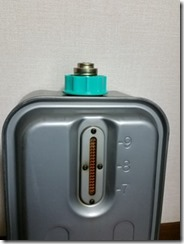 corona-sekiyu-Fan-heater (11)