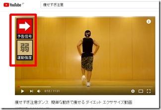 dancegayoiwake2