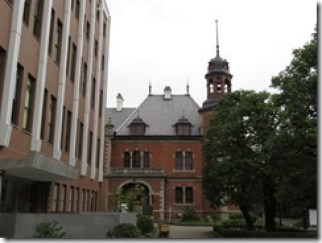 doshisha-campus (12)
