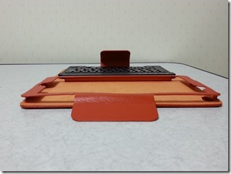 dtab-Compact-d-02H-cover (15)