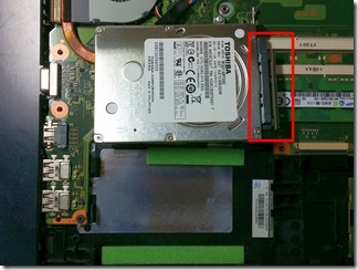 dynabook R35-SSD (14-1)