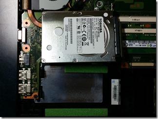 dynabook R35-SSD (14)