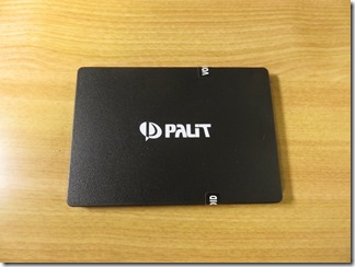 dynabook R35-SSD (25)