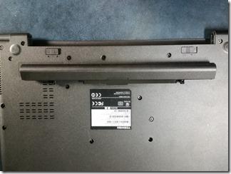dynabook R35-SSD (2)