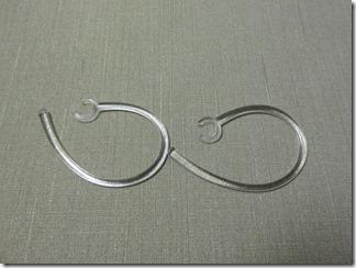 earphone-874-YA06 (19)
