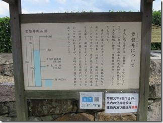 fukutiyamajyou (35)