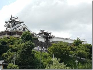 fukutiyamajyou (3)