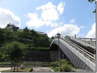 fukutiyamajyou (5)