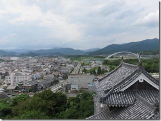 fukutiyamajyou (65)