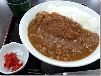 gokurakuyu-hirakataten (5)