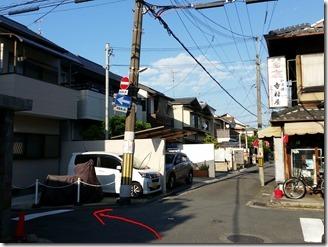 gyaruri-uemura (3)