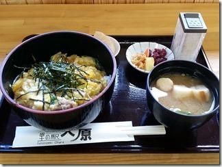 hanamurasaki (9)