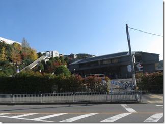 hanaseyamanoiewomezasu (11)
