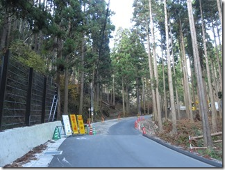 hanaseyamanoiewomezasu (49)