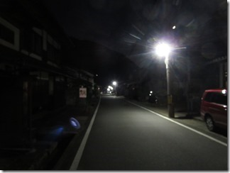 hanaseyamanoiewomezasu (90)