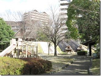 haniwakoujyoukouen (4)