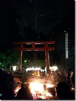 hatumoude-simogamojinjya (22)