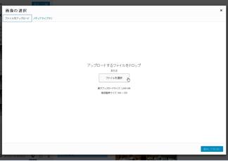 header-gazou (6)
