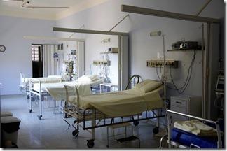 hospital-kyujitu
