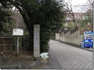 hosyakuji (5)
