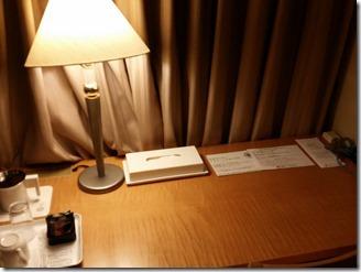 hotel-ga-den-paresu (10)
